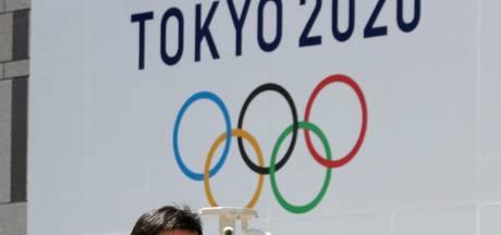 LIVE | 'Nieuwe data' Olympische Spelen botsen met WK zwemmen en WK atletiek
