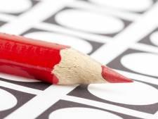 Driekwart van Kekerdom naar de stembus