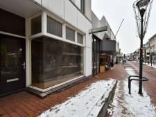 Tijdelijke woningen en 'tiny houses' voor maximaal 10 jaar in Berkelland