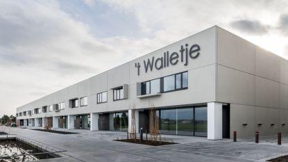 """Voorbereidingen vierde fase bedrijvenpark 't Walletje en veiligheidsgebouw in Westkapelle volop bezig: """"Vraag is erg groot"""""""