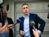 Les négociateurs bruxellois ont un accord de gouvernement