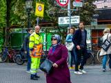 Verwarring over eenrichtingsverkeer in Utrechtse binnenstad