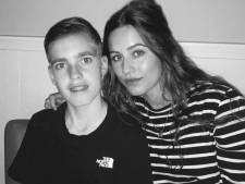 Schoolkids in Terwolde rennen voor 'Metakids' zoals overleden Thijs (15)