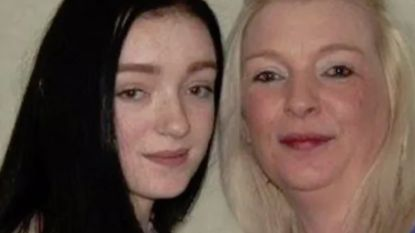 Artritis blijkt terminale kanker: Alix (17) overlijdt amper enkele maanden na verkeerde diagnose