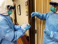 Des dermatologues alertent la population sur des réactions cutanées symptomatiques