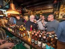 Lossernaar introduceert Bierlijst als hulpmiddel in oerwoud van speciaalbieren