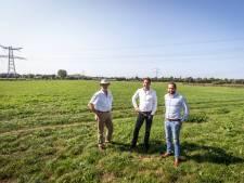 Mierloos varkensbedrijf verruilt zeugen voor zonnepanelen; plan voor energiepark aan de Broekstraat