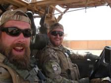 'Dodelijk ongeval mortier in Mali lag niet aan de jongens'