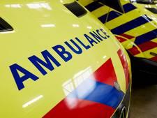 Onderzoek naar fraude bij ambulancedienst kost tonnen