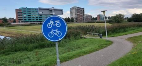 'Vuurwapen' bij beroving 15-jarig meisje in Zwolle blijkt balletjespistool