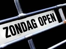 Winkelen op zondag in Montfoort reden voor onderzoek