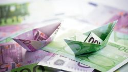 """""""Er is niks rationeels aan de manier waarop we geld besteden"""": budgetexpert legt uit hoe je echt kan besparen"""