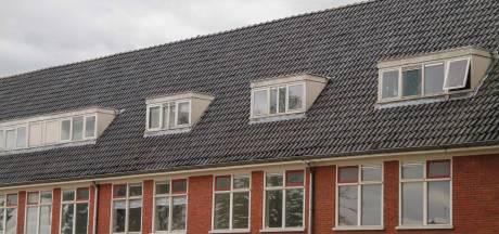 'Gemeente Oude IJsselstreek moet bouwen voor middeninkomens'
