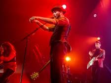 Raad voor Cultuur steunt Nijmegen als popmuziekstad: weer subsidie voor De Staat
