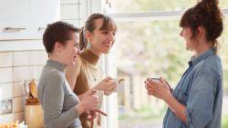 Ik zie je graag: waarom je dat vaker moet zeggen tegen je vrienden (en zeker nu!)