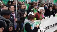 Groen lanceert oprichting klimaatraad