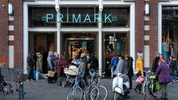 """Schokkende getuigenissen van werknemers over angstcultuur bij Primark: """"Het is een gevangenis"""""""