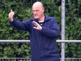 Aart Jan van Boksel per direct nieuwe trainer van Argon