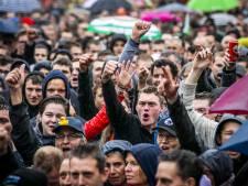 Het boerenprotest in 5 vragen en antwoorden