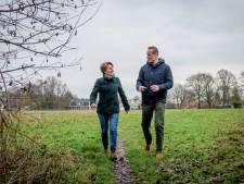 Walk & Talk Eibergen: sportief en gezellig