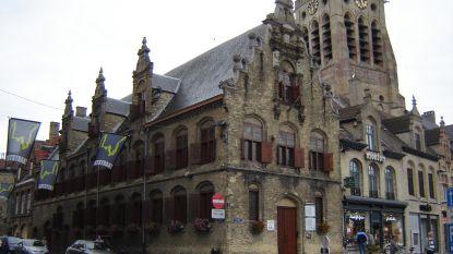 Duurzame verwarmingsinstallatie voor historisch gebouw
