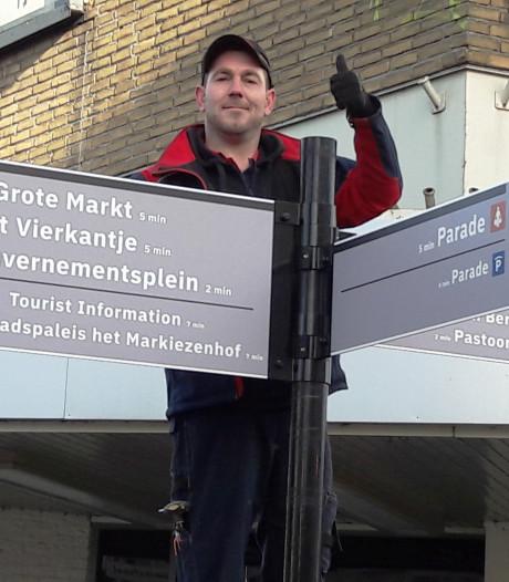 Bergen op Zoom wijst de weg