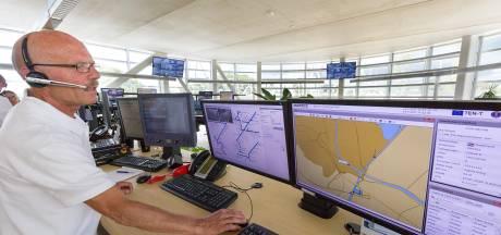 Hardnekkige storingen aan bruggen krijgen meer aandacht bij de provincie: 'We zitten erbovenop'