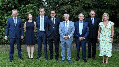 Diagnosecentrum DLO viert vijftigste verjaardag