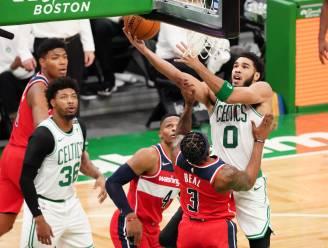 'NBA is niet van plan om seizoen te onderbreken': steeds meer spelers besmet of preventief in quarantaine, opnieuw match uitgesteld