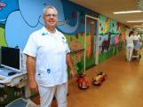 Achter de schermen bij het Beatrixziekenhuis: op de Kinderafdeling is het niet zieligheid troef