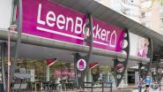 Blokker verkoopt Leen Bakker aan Gilde