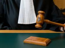 Urker vrijgesproken van aanranding en mishandeling