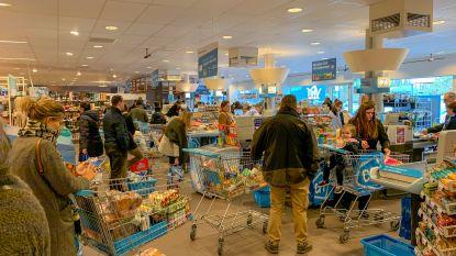 Deze week opnieuw promoties mogelijk in supermarkten, ketens reageren tevreden