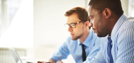 Weten wat je leidinggevende verdient, laat je harder werken