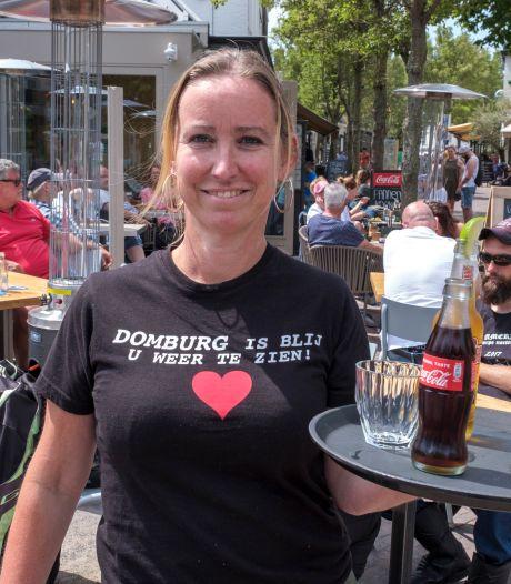 Financiële ramp voor gemeente Veere heel wat kleiner dan gevreesd; nog geen één miljoen euro