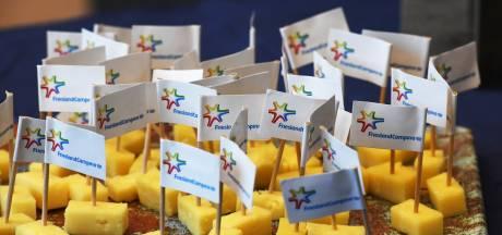 FrieslandCampina schrapt circa duizend banen vanwege coronacrisis
