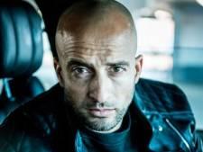 Walid Benmbarek: Mocro Maffia 2 wordt nóg harder