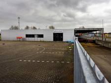 Innovitapark strijkt neer in leegstaand PostNL-pand in Roosendaal