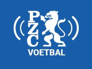 PZC Voetbal Vodcast: Terugblik op het weekend
