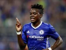 Chelsea wacht mogelijk transferverbod na illegaal vastleggen jeugdspelers