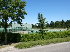 Eis: jaar cel voor gesleep met stinkende tonnen Iers afval in Hardenberg