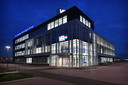 De nieuwe AVION Phantom 320 wordt gebouwd bij VDL-dochter VDL Enabling Technologies Group in Almelo.