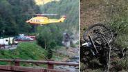 Drie Belgen sterven op vakantie in Italië: echtpaar stort samen te pletter, fietser doodgereden door gedrogeerde bestuurder
