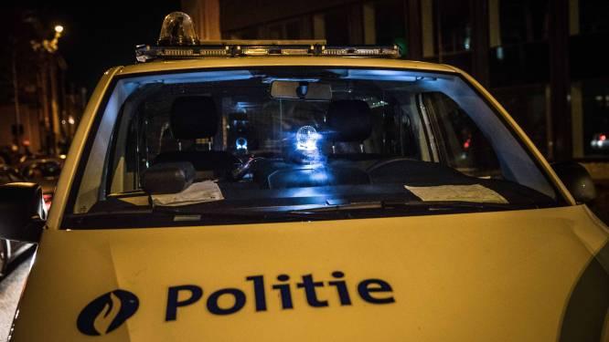 Amper interventies op oudejaarsnacht door politiezones rond Deinze en Meetjesland, wel telefoons over huiselijke moeilijkheden