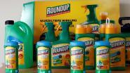 Bayer ziet klachten over 'kankerverwekkende' onkruidverdelger Roundup verder stijgen in VS