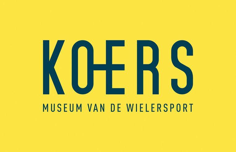Roeselare logo KOERS