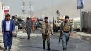 Minstens zeven doden bij zelfmoordaanslag in Afghanistan