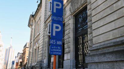 Vlaams Belang wil Shop&Go verlengen naar volledig uur