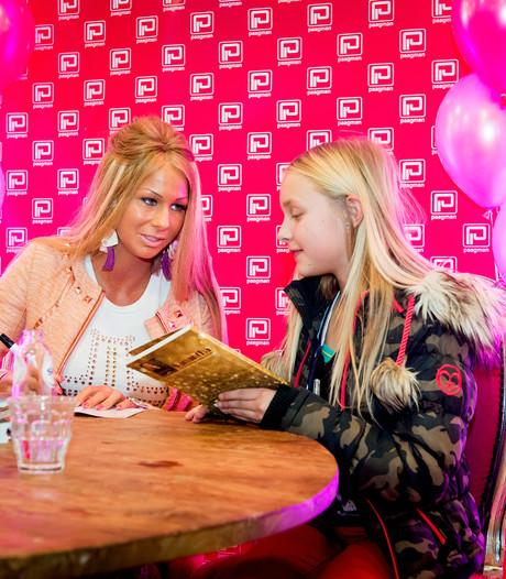 Barbie dwingt ons tot nadenken