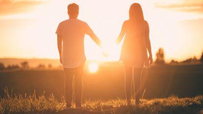 Een pauze nemen in een relatie, betekent dat altijd het begin van het einde?